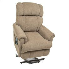 UltraComfort Space Saver Medium Power Lift Chair in Sandstorm Electrical Transformers, Lift Recliners, 9 Volt Battery, Foot Rest, Space Saving, Home Furniture, Living Spaces, Upholstery, Chairs