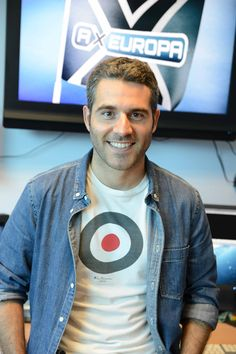 For this week's #SundaySessions we are travelling around the world with southern Spain's most popular TV reporter, Luis Márquez. Playlist: http://www.creation.com.es/appact/youtubepl/PLEbirRkRumjYO0Z6wilccMDsuQ9qLBOlN