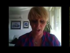 odgovori na vaša pitanja 3. dio - Ana Bučević