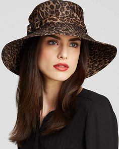 143175ba8f7 45 Best RAIN HATS FOR LADIES images in 2018