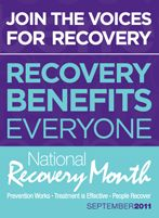 #RecoveryWorks!  www.lakeviewhealth.com