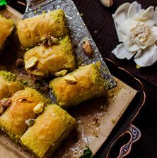 Food Network Recipes, Cooking Recipes, The Kitchen Food Network, Cornbread, French Toast, Sweets, Breakfast, Cake, Ethnic Recipes