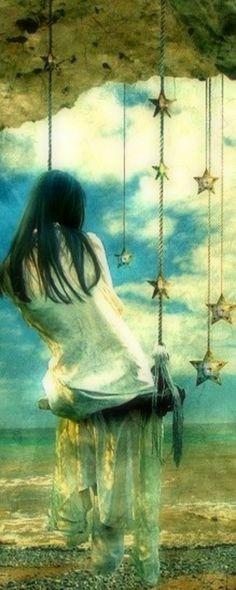 ~ celestial fantasy ~