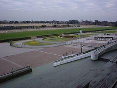 Hipódromo de San Isidro/ San Isidro Racetrack, Buenos Aires