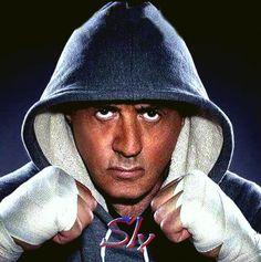 Rocky Stallone, Rocky Sylvester Stallone, Stallone Movies, Rocky Film, Silvester Stallone, Rambo, Cinema, Rocky Balboa, The Expendables