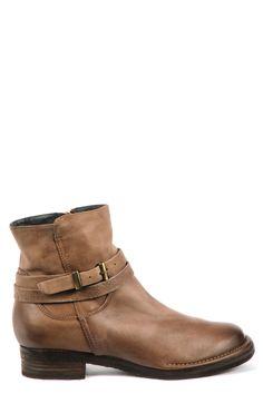 Boots, Alberto Fermani