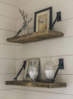 home decor rustic modern #Homedecorrustic