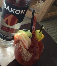 10 Best Utah Restaurants for Bloody Mary