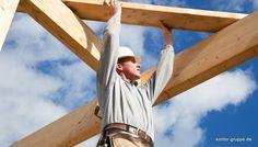 Ingenieure Führungsposition - APQP, Qualitätsvorausplanung, APQP Software, Projektmanagement