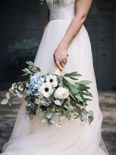 520 Wedding Flower Alternatives Ideas In 2021 Wedding Flower Alternatives Wedding Flowers Wedding