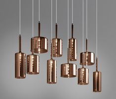 General lighting | Suspended lights | Spillray | Axo Light. Check it out on Architonic