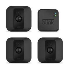 10 Best Best Wireless Outdoor Home Security Camera Reviews Images