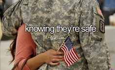 VA Suicide Prevention Staff Doubled With New Veterans Crisis Line – American Military News Military Couples, Military News, Military Love, Army Love, Military Jacket, Military Families, Army Sister, Marrying Young, Dont Forget To Smile