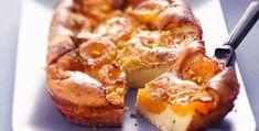 Αυτή η αποτοξινωτική σαλάτα έχει κατακτήσει το Internet -Η πανεύκολη συνταγή Light Desserts, Greek Recipes, Make It Simple, Caramel, French Toast, Bakery, Sweets, Cheese, Snacks