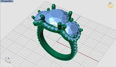 Agape Diamonds Custom Engagement Ring Design, Create the Diamond Engagement Ring of your Dreams, Your Choice of Agape Simulated Diamond, Synthetic Diamond, or Natural Diamonds, Most Brilliant Lab Created and Man Made Diamonds Online Agape Diamonds. Man made diamonds. Wedding. Engagement ring. Wedding ring. Bridal. Gold. Platinum. Diamond. Simulated diamond.