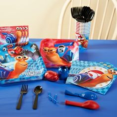 Our Boys Birthday won't disappoint when you throw him the greatest Boys Birthday party of all time! Birthday Express contributes all the Boys Party Supplies you need to ensure this day is special! Boy Birthday Parties, Birthday Ideas, Movie Party, Party Packs, Holiday Parties, Party Supplies, Birthdays, Boys, Diesel