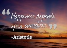http://tipsycat.com/2016/01/aristotles-take-on-happiness/