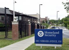 The U.S. government has mistakenly granted citizenship to at least 858 immigrants from countries of concern to national security or with high rates of immigration fraud who had pending deportation orders, according to an internal Homeland Security audit released Monday.