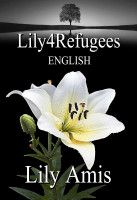 Lily4Refugees, English, an ebook by Lily Amis at Smashwords Anti Racism, Anti Bullying, Lifestyle Websites, Bullying Stories, Importance Of Education, Zero The Hero, Work Opportunities, Refugee Crisis, Deutsch