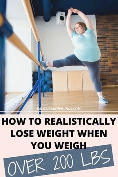 A Weight Loss Plan For Obese Women – fettleibigkeit Weight Loss Challenge, Weight Loss Plans, Fast Weight Loss, Weight Loss Program, Weight Loss Transformation, Healthy Weight Loss, Weight Loss Journey, Weight Loss Tips, How To Lose Weight Fast