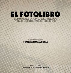 I just found this exciting magazine ... https://www.yumpu.com/es/document/view/58186069/taller-de-fotolibro-con-francisco-mata-rosas