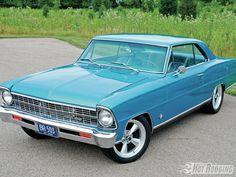 1301phr-23-top-41-hottest-muscle-cars-in-your-garages-1967-chevrolet-nova.JPG.jpg 1,600×1,200 pixels