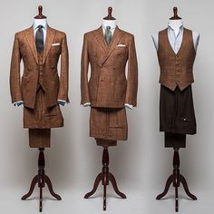 By @articlesofstyle #mensfashion #fashion #style #menswear #travel #inspiration #handsome #mancave #tags4likes #luxury #blogger #dapper #photooftheday #haberdashery #photography #happy #tagsforlikes #picoftheday #photogrid #lifestyle #swag #instamood #instagood #webstagram #bespoke #like4like #cars #dappermanschoice #likeforlike by dapperschoice