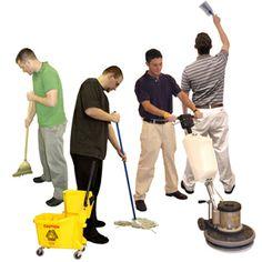 شركة تنظيف فلل سقف منازل بالرياض 0500586730.