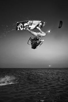 #kiteboarding #kitesurfing