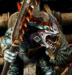 Warhammer Paint, Warhammer Aos, Warhammer Models, Warhammer Fantasy, Lizardmen Warhammer, Warhammer Tabletop, Tyranids, Fantasy Battle, Fantasy Miniatures