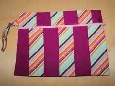 """I added """"Mi blog de costura: Clutch de patchwork"""" to an #inlinkz linkup!http://miblogdecostura.blogspot.com.es/2014/03/clutch-de-patchwork.html"""