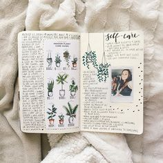Travel journal pages and scrapbook inspiration - ideas for travel journaling, art journaling, and scrapbooking. Wreck This Journal, Journal Notebook, Journal Pages, Journal Ideas, Journal Entries, Planner Bullet Journal, Bullet Journal Inspiration, Bullet Journals, Diy Inspiration