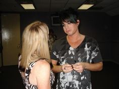 Awww...how can anyone resist that face? | Adam Lambert | Source: unknown
