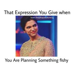 """This Meme i have made for my another acc bit posting it here first!  - #deepikapadukone #meme #gainlikes #gainfollowers"""