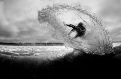 Via Morgan Maassen