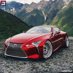Lexus [ Protected by ] Lexus Lfa, Lexus Cars, Bmw Cars, Maserati, Bugatti, Ferrari, Bentley Continental, Lamborghini Gallardo, Aston Martin