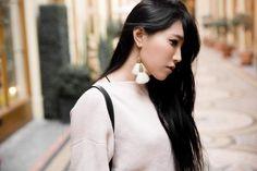 官網連結: http://www.accrostyle.com/categories/niza-huang