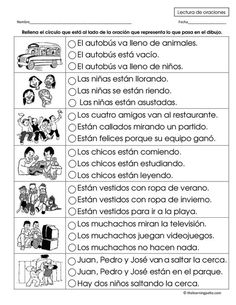 Spanish Fast For Kids Spanish Lessons For Kids, Spanish Lesson Plans, Teaching Spanish, Speech Language Therapy, Speech And Language, Speech Therapy, Spanish Classroom Activities, Learn To Speak Spanish, Reading Assessment