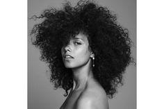 The R&B singer's sixth studio album showcases her hometown community
