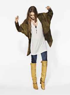 Google Image Result for http://www.enostyle.com/wp-content/uploads/2011/12/Womens-Style-Hippie-Rock-Fashion-Fall-2012.jpg