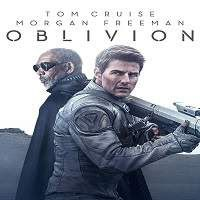Oblivion (2013) Hindi Dubbed Full Movie Watch Online And HD Download 350MB  Oblivion (2013) Hindi Dubbed Full Movie Watch Online in HD Print Quality Free DownloadFull Movie Oblivion (2013) Hindi Dubbed Watch Online in DVD Print Quality Download.Everymoviedownload.blogspot.com HD MoviesMkv MoviesHigh Quality MoviesEverymoviedownloadHD Print MoviesBluray Movies.  Watch And Download  Watch And Download  About Movie:  In the year 2077 Jack Harper (Tom Cruise) works as a security repairman on an…