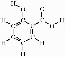 Lipids- Triglycerides, a polymer for lipids
