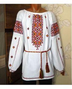 A Ie de femei IE020 Tunic Tops, Costume, Blouse, Long Sleeve, Sleeves, Women, Fashion, Lady, Tricot