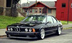 BMW #stance