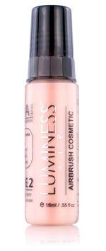 CATEGORY NAME | Luminess Air Airbrush Makeup & Cosmetics