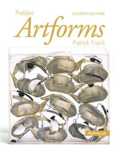 Global business today 10th edition pdf download here httpwww prebles artforms books a la carte edition 11th edition fandeluxe Gallery