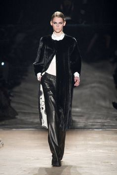 Simonetta Ravizza Fall 2013 Ready-to-Wear Collection 5058152a252