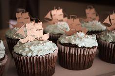 Top 10 Chocolate Cupcake Recipes