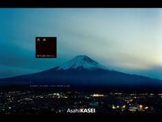 www.asahi-kasei.co.jp