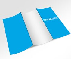 Tri Fold Brochure Mock up Psd http://www.uniquedesign10.com/free-trifold-brochure-psd-mockup-2.php